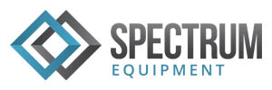 Spectrum Equipment